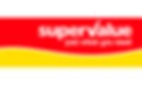 logo-250px-_0057_supervalue.png