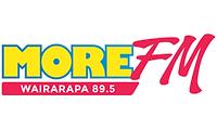 logo-250px-_0044_more-fm.png