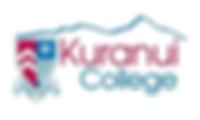 logo-250px-_0008_kuranui.png