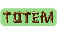 logo-250px-_0061_totem.png