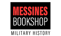 logo-250px-_0041_messines-bookshop.png