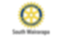 logo-250px-_0052_rotary.png