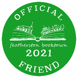 Friends Decal 2021.png