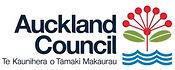 logo-auckland_edited.jpg