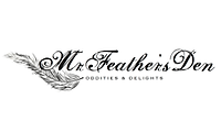 logo-250px-_0045_mr-feathers-den.png