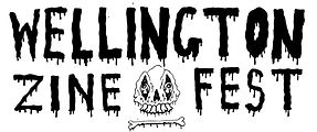 logo-wellington-zine-fest.jpeg