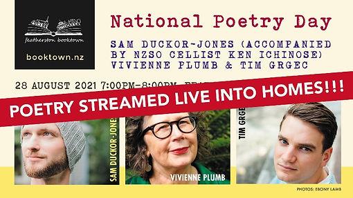 Facebook Banner - National Poetry Day - Online_edited.jpg