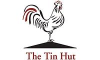 logo-250px-_0060_tin-hut.png