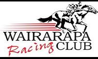 logo-250px-_0064_wairarapa-racing-club.p