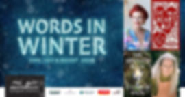 Words%20of%20Winter%20-%20July%20-%20192