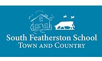 logo-250px-_0054_south-featherston-schoo