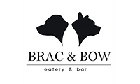 logo-250px-_0021_brac-and-bow.png