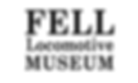 logo-250px-_0029_fell-museum.png
