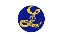 logo-250px-_0010_lioness-club.png