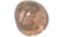 logo-250px-_0051_robyn-ramsden.png