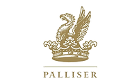 logo-250px-_0011_palliser.png