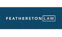 logo-250px-_0028_featherston-law.png