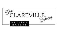 logo-250px-_0005_clareville-bakery.png