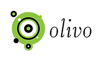 logo-250px-_0046_olivo.png