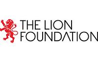 logo-250px-_0036_lion-foundation.png