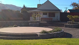 FeatherstonMenzShed-TownSquare-1_edited.
