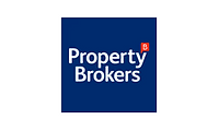 logo-250px-_0049_property-brokers.png