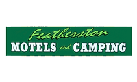 logo-250px-_0067_featherston-motels.png