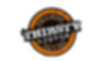 logo-250px-_0015_thirsty-liquor.png