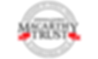 logo-250px-_0039_macafthy-trust.png