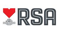 logo-250px-_0013_rsa.png