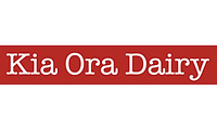 logo-250px-_0034_kia-ora-dairy.png