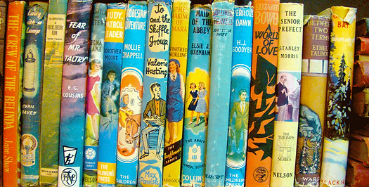 book-spines.png