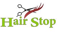 logo-250px-_0032_hair-stop.png