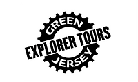 logo-250px-_0031_green-jersey.png