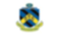 logo-250px-_0007_featherston-rugby-club.