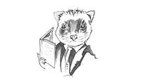 logo-250px-_0030_ferret.png