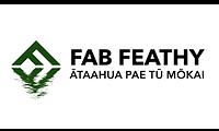logo-250px-_0026_fab-feathy.png
