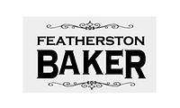 logo-250px-_0018_baker.png