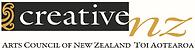 logo-creative-nz_edited.png