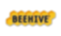 logo-250px-_0019_beehive.png