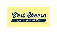 logo-250px-_0004_cest-cheese.png
