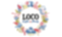 logo-250px-_0038_loco.png