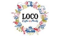 logo-250px-_0038_loco.png