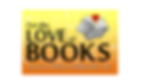 logo-250px-_0099_love-of-books.png