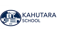 logo-250px-_0033_kahutara-school.png