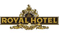 logo-250px-_0053_royal-hotel.png