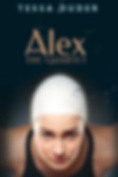 Alex_Quartet__90115.1571006417.png