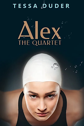Alex_Quartet__90115.1571006417.png