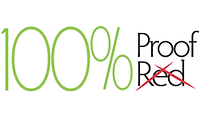 logo-250px-_0016_100-proof-red.png