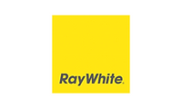 logo-250px-_0050_ray-white.png